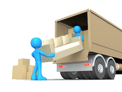 So If You Need Any Kind Of Furniture Removal Service You Can Call Us  Anytime, We Are Happy To Serve For You. Piano Movers