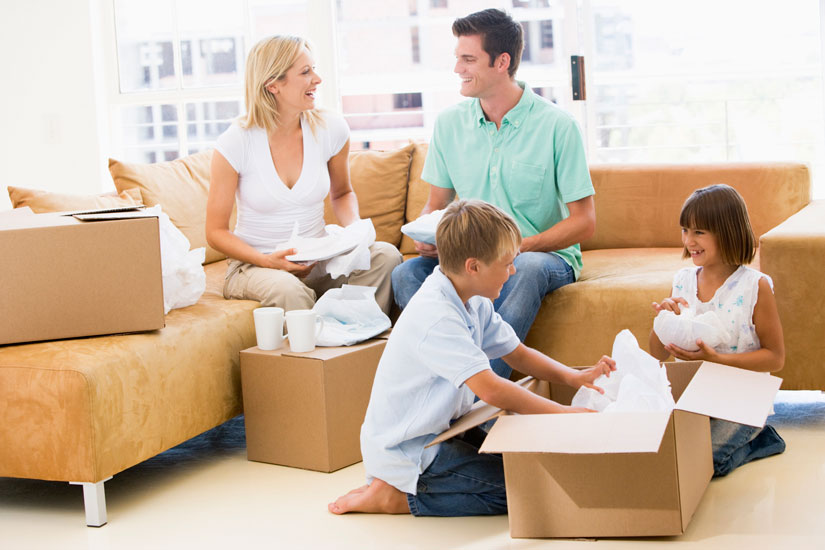Incredible Flat Movers In Hamilton Waikato Professional Shifting Movers Download Free Architecture Designs Scobabritishbridgeorg